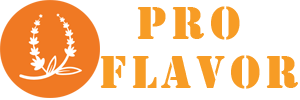 Proflavor PLV-The Flavoring for Ejuice | DIY Flavor Concentrate